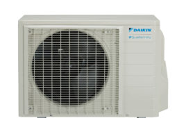 split-system-condensing-unit-electrical-81620-5499275